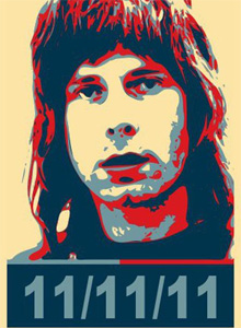 Realize, what lick my love pump nigel tufnel opinion
