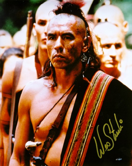 duncans hindu personals Cerita hantu malaysia full movie full videos to mp3 songs, 3gp, mp4 videos, free download.