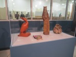 IAIA, Museum Display 1