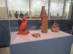 IAIA, Museum Display 1