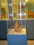 IAIA, Museum Display 2