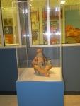 IAIA, Museum Display 2
