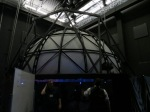 (Digital Dome