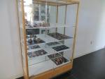 IAIA Display 2