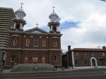 Church in Reno