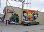 Reno, Mural 3