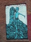 Reno, Mural 4