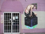 Reno, Mural 5