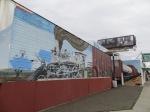 Reno, Mural 6