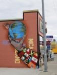 Reno, Mural 7