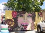 Reno, Mural 8, Closer-Upper