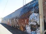 Reno, Mural 9