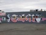 Reno, Mural 11