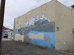 Reno, Mural 12