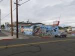 Reno, Mural 13