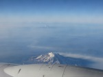 Mount Rainier