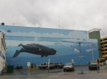 Whaling Wall, Part II
