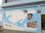 Iditarod Mural 2