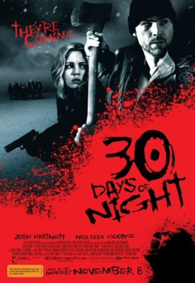 30-days-of-night-poster-1_6599