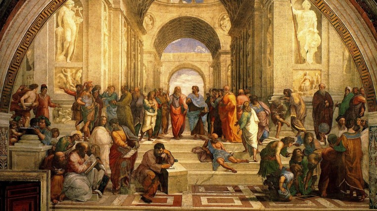 renaissance-the-school-of-athens-classic