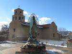 Santuario de Guadalupe (Old Mission Church)