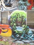 Hulk! (W21)