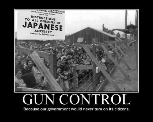 Image result for second amendment and gun control