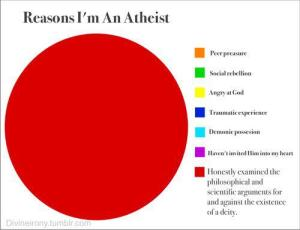 atheist-reasons