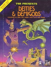 200px-Deities_&_Demigods_(front_cover,_first_edition)