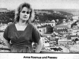 RosmusPassau300pxw