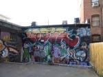 Alley Art 2