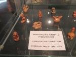 Sexy Figurines