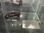 Japanese Deflowering Instrument
