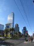 More Vegas Buildings