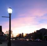 Denver Again