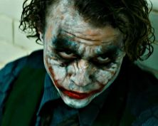09-heath_ledger_as_joker_wallpaper_-_1280x1024