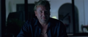 Sexy Beast 2000 Ray Winstone pic 1