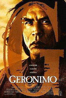 220px-Geronimo_film