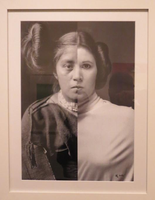 Leia-Hopi cropped