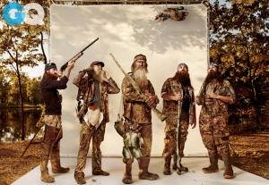 duck-dynasty-gq-magazine-january-2014-01
