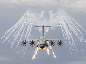 airbus-a400m-military-transport-cargo-plane-flares
