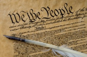 constitution_quill_pen