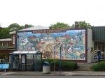Big Community Mural