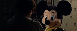 saving-mr-banks-screenshot-mickey-mouse