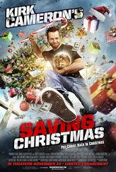 savingchristmas_sm