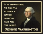 SpuriousWashington'sGodandBible