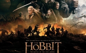 the_hobbit_the_battle_of_the_five_armies_2-t2