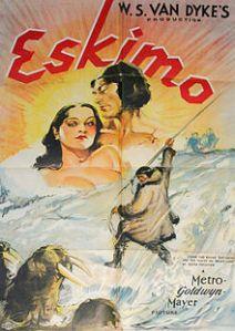 220px-Eskimo-FilmPoster