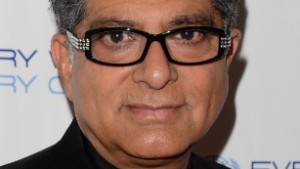 121021131717-deepak-chopra-medium-plus-169