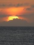 Sunset II